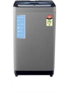Motorola 7.5 Kg Fully Automatic Top Load Washing Machine (75TLHCM5DG) Price in India