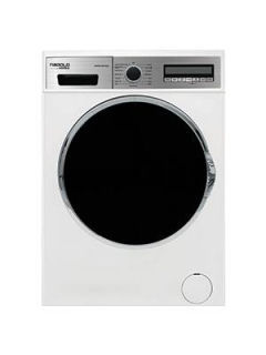 Hafele 8 Kg Fully Automatic Dryer Washing Machine (Marina 8614WD) Price in India