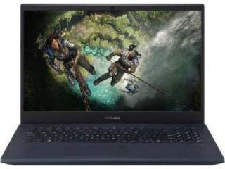 ASUS Asus VivoBook Gaming F571GT-AL877T Laptop (15.6 Inch   Core i5 9th Gen   16 GB   Windows 10   512 GB SSD) Price in India