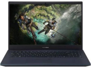 ASUS Asus VivoBook Gaming F571GT-AL318T Laptop (15.6 Inch | Core i7 9th Gen | 16 GB | Windows 10 | 512 GB SSD) Price in India