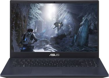 ASUS Asus VivoBook Gaming F571GT-AL318T Laptop (15.6 Inch | Core i7 9th Gen | 16 GB | Windows 10 | 512 GB SSD) Price in India