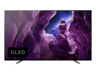 Sony BRAVIA KD-65A8H 65 inch UHD Smart OLED TV Price in India