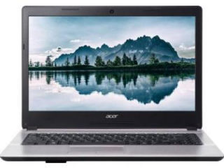 Acer One 14 Z2-485 (UN.EFMSI.063) Laptop (14 Inch | Pentium Dual Core | 4 GB | Windows 10 | 1 TB HDD) Price in India
