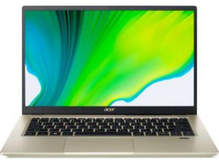Acer Swift 3 SF314-510G-57FW (NX.A10SI.001) Laptop (14 Inch | Core i5 11th Gen | 16 GB | Windows 10 | 512 SSD) Price in India