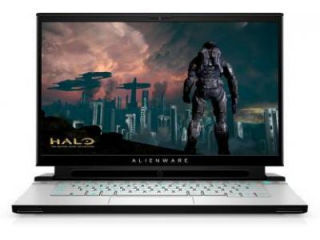 Dell Alienware M15R3 (D569917WIN9) Laptop (15.6 Inch | Core i7 10th Gen | 16 GB | Windows 10 | 1 TB SSD) Price in India