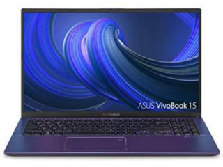 ASUS Asus VivoBook 15 X512FL-EJ513TS Ultrabook (15.6 Inch | Core i5 10th Gen | 8 GB | Windows 10 | 1 TB HDD 256 GB SSD) Price in India
