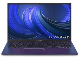 ASUS Asus VivoBook 15 X512FL-EJ513TS Ultrabook (15.6 Inch | Core i5 10th Gen | 8 GB | Windows 10 | 1 TB HDD 256 GB SSD) Price in India
