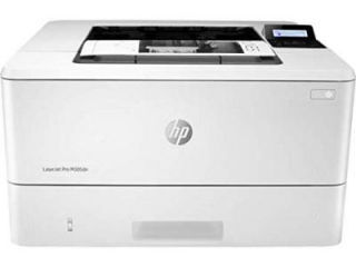 HP Laserjet Pro M305dn Single Function Laser Printer Price in India