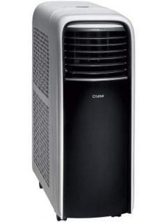 Cruise CPCATF-PQ3S12 1 Ton Portable Air Conditioner Price in India