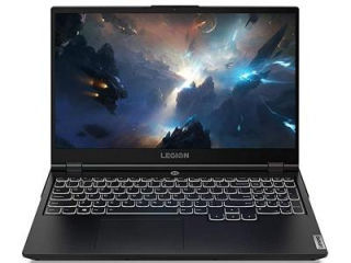 Lenovo Legion 5i (82AU00KLIN) Laptop (15.6 Inch | Core i5 10th Gen | 8 GB | Windows 10 | 512 GB SSD) Price in India