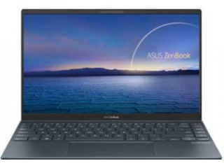 ASUS Asus Zenbook 14 UX425EA-BM701TS Laptop (14 Inch | Core i7 11th Gen | 16 GB | Windows 10 | 512 GB SSD) Price in India