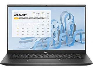 Dell Inspiron 14 5409 (D560363WIN9PE) Laptop (14 Inch   Core i5 11th Gen   8 GB   Windows 10   512 GB SSD) Price in India
