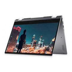 Dell Inspiron 14 5406 (D560367WIN9S) Laptop (14 Inch   Core i5 11th Gen   8 GB   Windows 10   512 GB SSD) Price in India