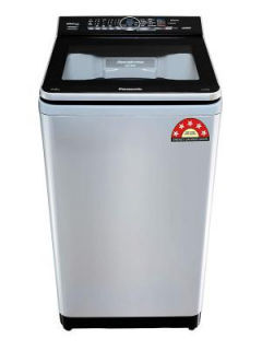 Panasonic 7 Kg Fully Automatic Top Load Washing Machine (NA-F70V9LRB) Price in India