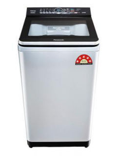 Panasonic 7.5 Kg Fully Automatic Top Load Washing Machine (NA-F75V9LRB) Price in India