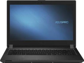 ASUS Asus ExpertBook P1440FA-FQ2351 Laptop (14 Inch | Core i5 10th Gen | 8 GB | DOS | 1 TB HDD) Price in India