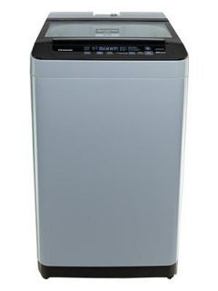 Panasonic 7 Kg Fully Automatic Top Load Washing Machine (NA-F70L9MRB) Price in India