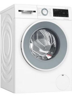 Bosch 10 Kg Fully Automatic Dryer Washing Machine (WNA254U0IN) Price in India