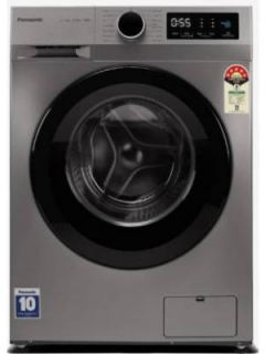 Panasonic 6 Kg Fully Automatic Front Load Washing Machine (NA-106MB3L01) Price in India