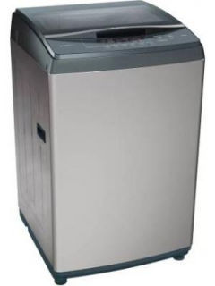 Bosch 7 Kg Fully Automatic Top Load Washing Machine (WOE702D2IN) Price in India