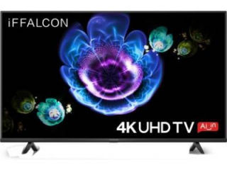 iFFALCON 55K61 55 inch UHD Smart LED TV Price in India