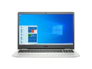 Dell Inspiron 15 3501 (D560331WIN9S) Laptop (15.6 Inch   Core i3 10th Gen   4 GB   Windows 10   1 TB HDD) Price in India