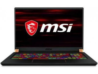 MSI GS75 Stealth 10SFS-871IN Laptop (17.3 Inch | Core i9 10th Gen | 32 GB | Windows 10 | 1 TB SSD) Price in India