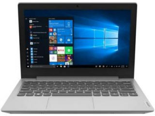 Lenovo Ideapad Slim (81VS0067IN) Laptop (14 Inch | AMD Dual Core A4 | 4 GB | Windows 10 | 64 GB SSD) Price in India