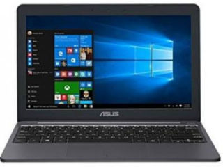 ASUS Asus VivoBook E12 E203NAH-FD114T Laptop (11.6 Inch | Celeron Dual Core | 4 GB | Windows 10 | 500 GB HDD) Price in India