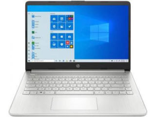 HP 14s-fr0012AU (275H7PA) Laptop (14 Inch   AMD Quad Core Ryzen 5   8 GB   Windows 10   512 GB SSD) Price in India