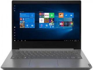 Lenovo V14-IIL (82C4019WIH) Laptop (14 Inch | Core i3 10th Gen | 4 GB | Windows 10 | 256 GB SSD) Price in India