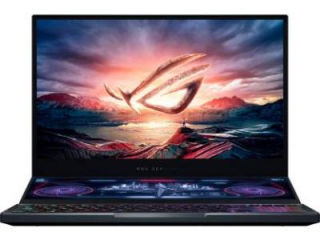 ASUS Asus ROG Zephyrus Duo 15 GX550LXS-HF076TS Laptop (15.6 Inch | Core i9 10th Gen | 32 GB | Windows 10 | 2 TB SSD) Price in India