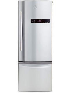 Godrej RF NXW 380A 15 HF 380 L 1 Star Frost Free Double Door Refrigerator Price in India