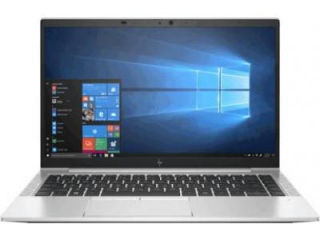 HP Elitebook 840 G7 (243Y2PA) Laptop (14 Inch | Core i7 10th Gen | 8 GB | Windows 10 | 512 GB SSD) Price in India