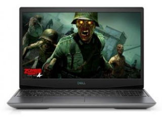 Dell G5 15 SE (D560131HIN9S) Laptop (15.6 Inch | AMD Hexa Core Ryzen 5 | 8 GB | Windows 10 | 512 GB SSD) Price in India