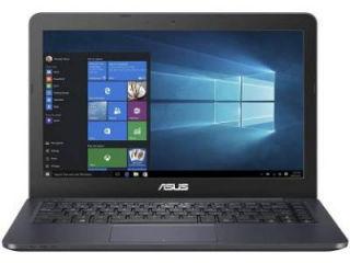 ASUS Asus E402YA-GA067T Laptop (14 Inch | AMD Quad Core E2 | 4 GB | Windows 10 | 1 TB HDD) Price in India