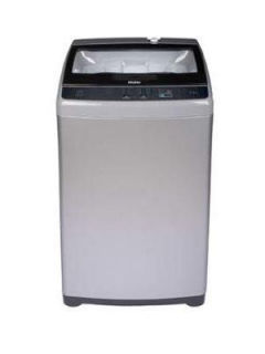 Haier 6.2 Kg Fully Automatic Top Load Washing Machine (HWM62-707E) Price in India
