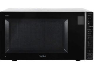 Whirlpool Magicook Pro 30 L Solo Microwave Oven Price in India