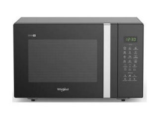 Whirlpool Magicook Pro 32CE 30 L Convection Microwave Oven Price in India