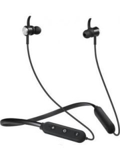 Boat Rockerz 275 V2 Bluetooth Headset Price in India
