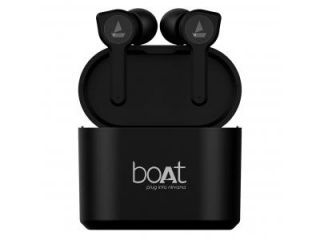 Boat Airdopes 402 Bluetooth Headset Price in India