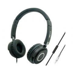 Boat BassHeads 910 Headphone Price in India