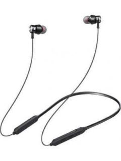Boat Rockerz 240 Bluetooth Headset Price in India