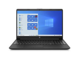 HP 15s-du1064TU (25U57PA) Laptop (15.6 Inch | Core i3 10th Gen | 8 GB | Windows 10 | 1 TB HDD 256 GB SSD) Price in India