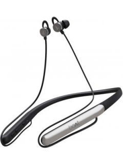 Boat Rockerz 295 V2 Bluetooth Headset Price in India
