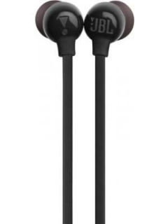 JBL Tune 165BT Bluetooth Headset Price in India