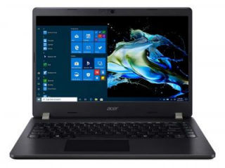 Acer Travelmate TMP214-52 (NX.VMKEA.003) Laptop (14 Inch | Core i5 10th Gen | 8 GB | Windows 10 | 512 GB SSD) Price in India