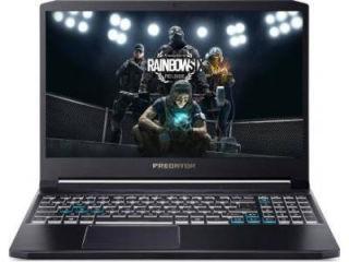 Acer Predator Triton 300 PT315-52 (NH.Q9YSI.002) Laptop (15.6 Inch   Core i5 10th Gen   8 GB   Windows 10   512 GB SSD) Price in India