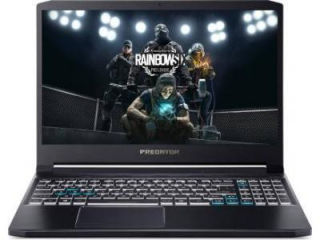 Acer Predator Triton 300 PT315-52 (NH.Q9YSI.002) Laptop (15.6 Inch | Core i5 10th Gen | 8 GB | Windows 10 | 512 GB SSD) Price in India