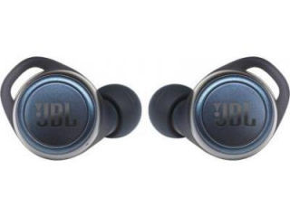 JBL Live 300TWS Bluetooth Headset Price in India
